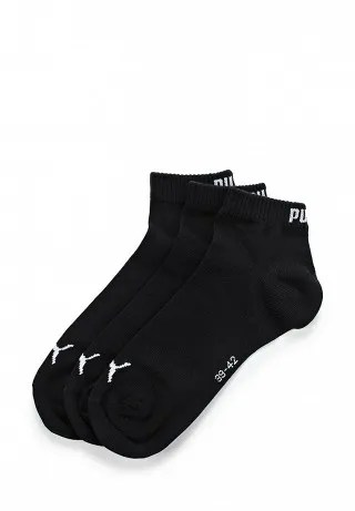 Комплект носков 3 пары.