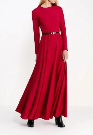 Платье VALENTINA DRESS