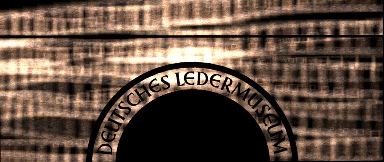 LederAnsLichtGallery12