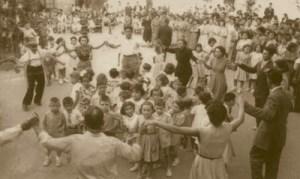 sardanes_1950