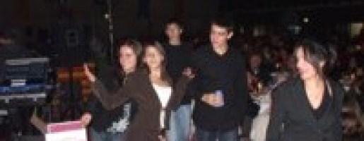 nuitpresidents2007