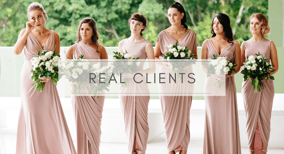 real clients jan 2021