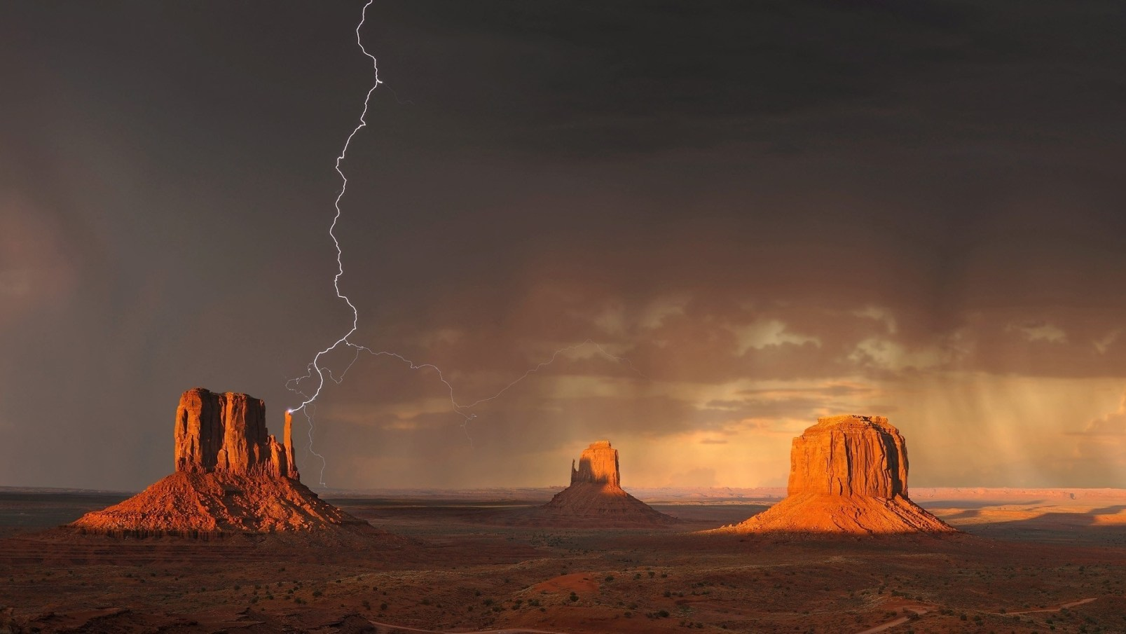 monument-valley-1593318