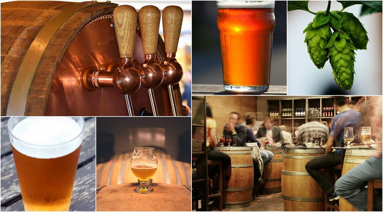 beer-1511821_1280
