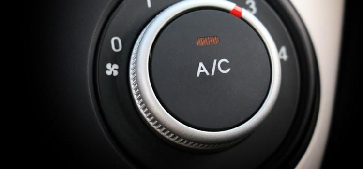 Klimacheck kostenlos