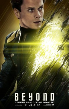 star_trek_beyond_ver6