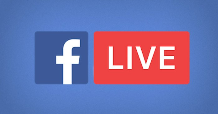facebook-live-streaming