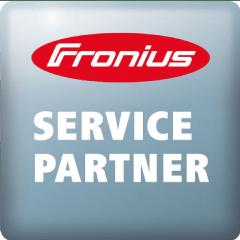 fornius_service_partner