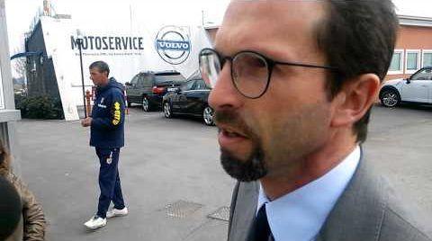 Calcagno Serie B AIC