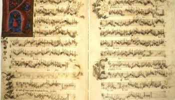 Music History: Prehistoric and Ancient Music   a pianist's