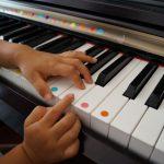 子供がピアノで運指(指の使い方)がおかしいと言われた。直すべき?ハノンは効果あり?