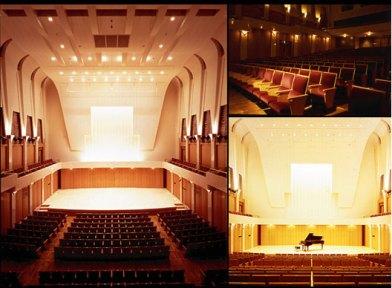 concert-photo