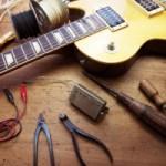 Réparation guitare Pianissimo1