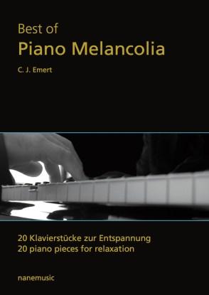 Titel Notenbuch_neu1 (verschoben)
