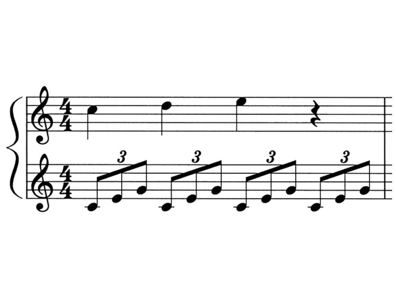 piano-ology-composition-and-improvisation-case-study-idea-subdivide-beat-into-triplets-featured