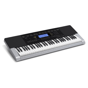 Clavier Casio CTK-4400