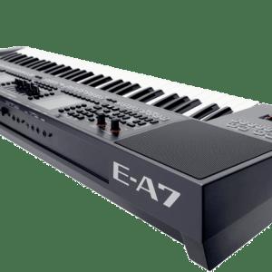 roland-EA7-piano.ma-maroc