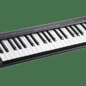 Clavier maitre Roland A-49