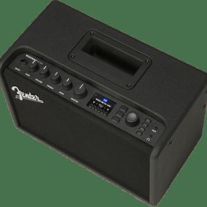 AMPLI BASSE FENDER MUSTANG™ GT 40