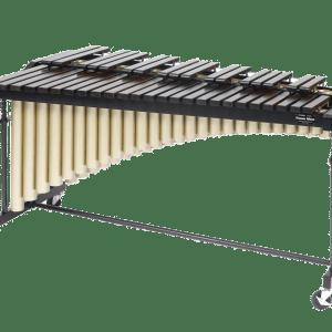 xylophone yx135
