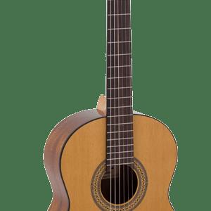 Guitare classique 4/4 Admira Rosario