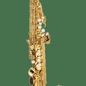 JBSST-400-saxophone