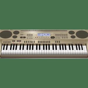 casio AT 3 piano.ma maroc 1 - Clavier Oriental Casio AT-3