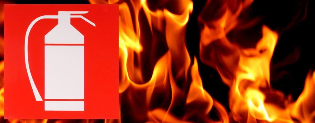 In arrivo il Nuovo codice di Prevenzione Incendi