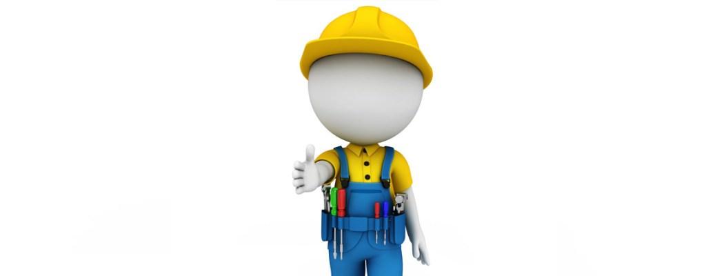 Il rapporto fra il lavoratore autonomo manutentore e gli altri soggetti della sicurezza