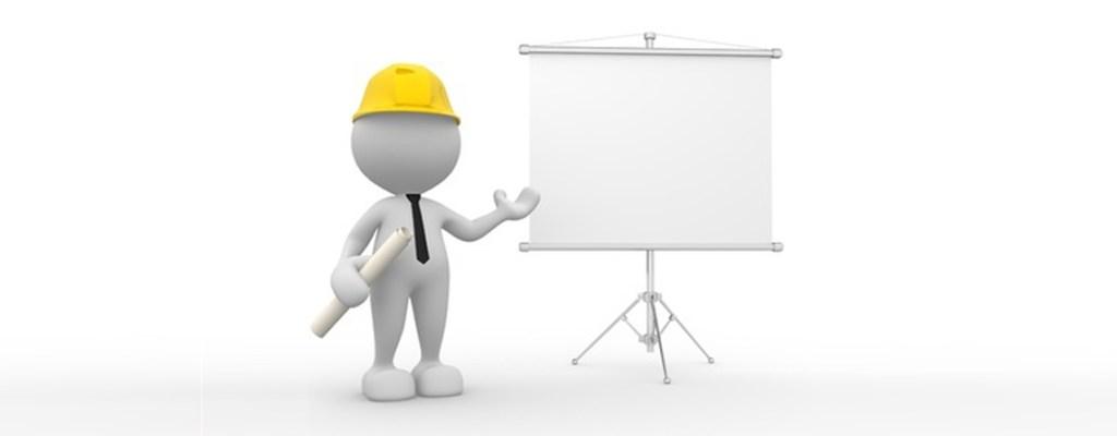 docente formarore, corso, corsi, formazione