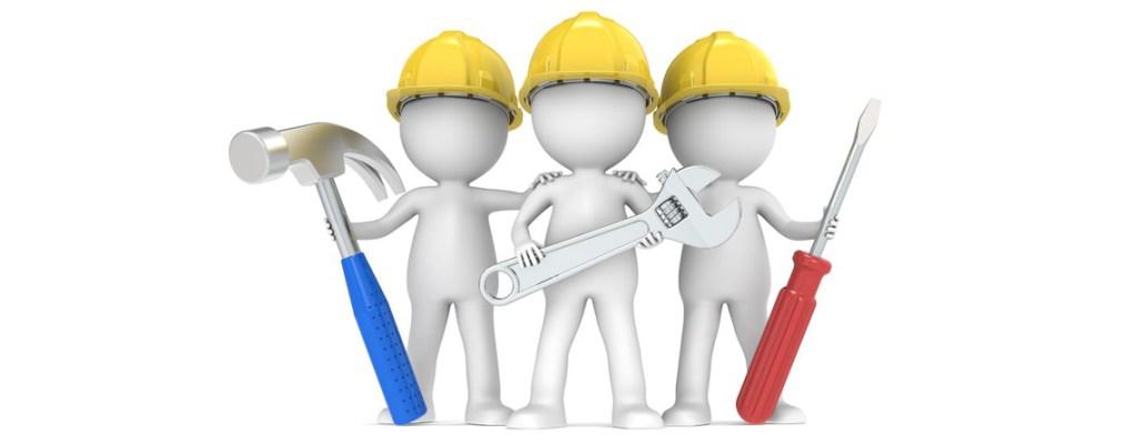 Interpello n. 3/2015: Obblighi delle imprese familiari operanti nei cantieri