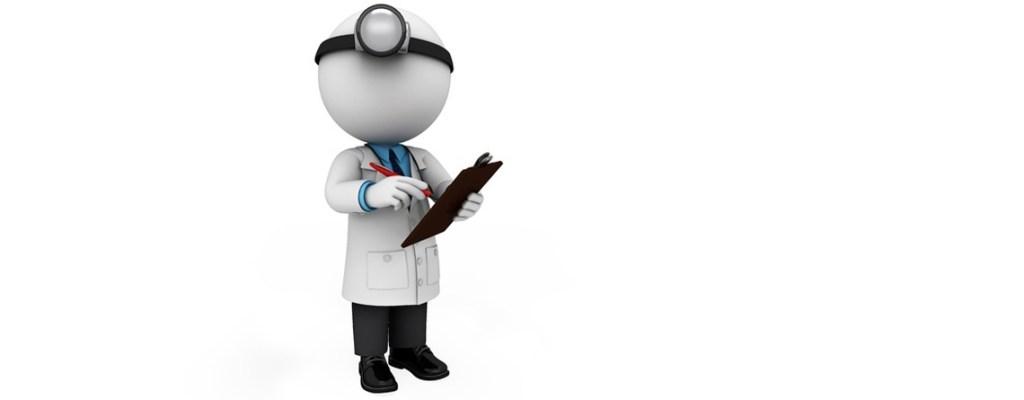 medico competente, lavoro, sicurezza, sorveglianza sanitaria, esonero
