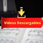 Curso de Lectura Musical Completo | Descargable