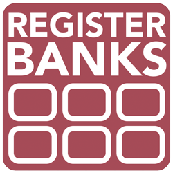 Registration Memory Banks