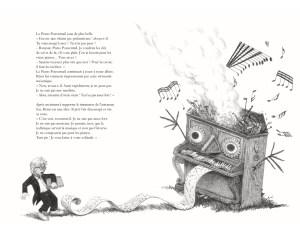 chateau-des-pianos-p34-35