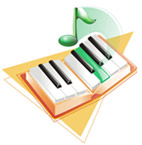 Piano Improvisation and Composition Lessons Courses