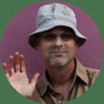 Mike Pianoforall