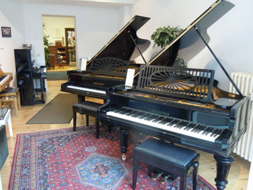 klavier kaufen berlin pianohaus listmann 030 66933733. Black Bedroom Furniture Sets. Home Design Ideas