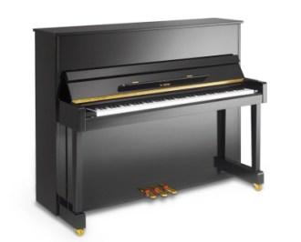 Biese Klavier Biese Klavier