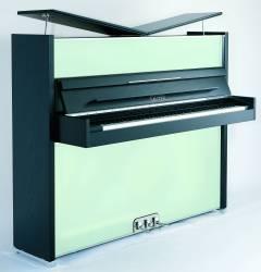 Klavier Berlin