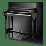 Schimmel Klaviere-Vertretung Berlin