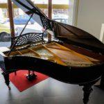 Sonderangebote Klavier Berlin