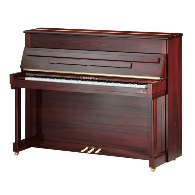 Пианино C. Bechstein Classic 118