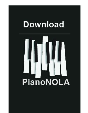 handout piano lessons