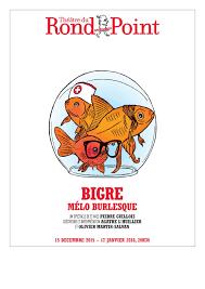 Bigre_affiche