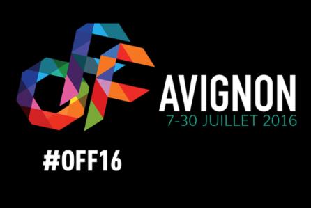 festival avignon humour 2016