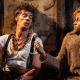 Le Cerf et le Chien, d'après le conte de Marcel Aymé, mise en scène Véronique Vella pour le Studio-Théâtre de la Comédie-Française