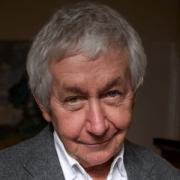 Claude Aufaure, interview, Histoire du Soldat, Ramuz et Stravinsky, Théâtre de Poche-Montparnasse