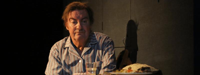 Les Autres, Jean-Claude Grumberg, Jean-Louis Benoit, Epée de Bois, Pianopanier