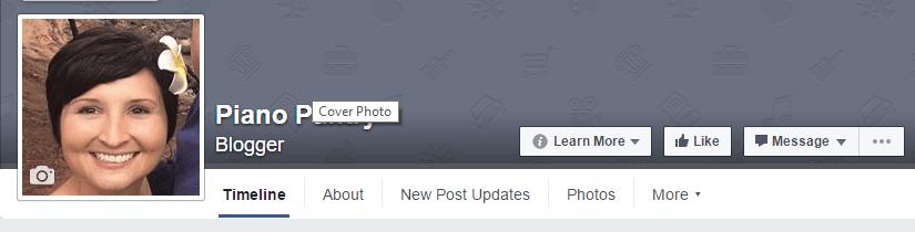 facebook-cover